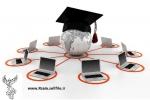 پکیج طلایی آموزش تکنیک های تخصصی مقاله نویسی اپلای و دکتری